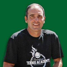 juan_carlos_profile