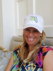Ann Grossman Wunderlich - Tennis Coach