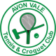 Avon Vale Tennis and Croquet Club