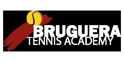 Bruguera Tennis Academy