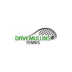 Dave Mullins - Tennis Coach