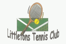 Littletons Tennis Club