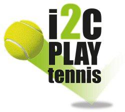 Mark Tennant - Tennis Coach