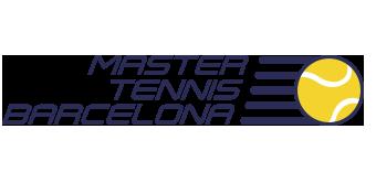 Master Tennis Barcelona