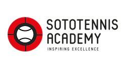 Soto Tennis Academy