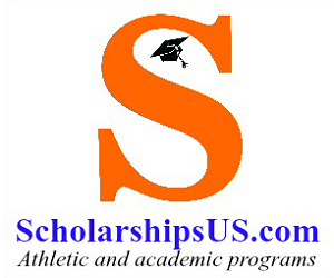 scholarshipsUS.com